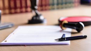 Immobilier: avocat ou notaire?