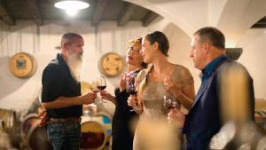 Clubs de vins : nos coups de coeur !