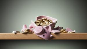La Cagnotte des Proches : un soutien financier solidaire