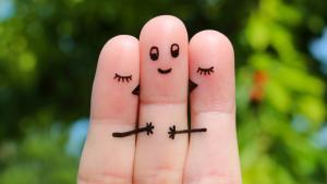Le polyamour repense nos manières d'être en relation et d'aimer