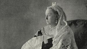 Victoria, la femme et la reine