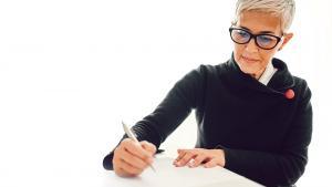 Des applications pour aider à l'écriture