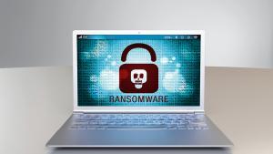 Les «malwares», comment lutter