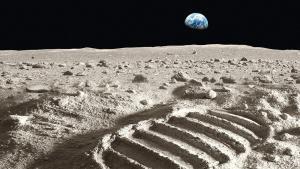 Où étiez-vous le jour où l'homme a marché sur la Lune?