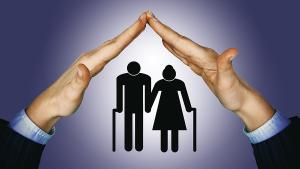 Les enjeux de la réforme Prévoyance vieillesse 2020