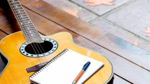 Chanson: quand l'automne inspire auteurs et interprètes