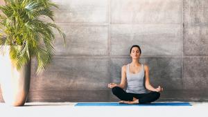 Des applis pour méditer