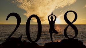 10 gestes faciles pour une année en bonne santé
