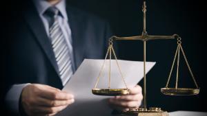 Un exécuteur testamentaire: à quoi ça sert?