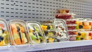 Le débat: Faut-il être plus attentif aux emballages de nos aliments?