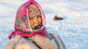 Les Samis, un peuple en sursis