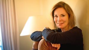 La grande interview : Marthe Keller