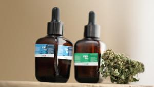 L'usage médical du cannabis séduit toujours plus de seniors