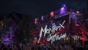 Le Montreux Jazz Festival met en ligne 50 concerts gratuitement