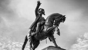 Quand Bonaparte traversait la Suisse romande