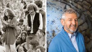 «Le Paléo des débuts a été inspiré fortement par Woodstock»