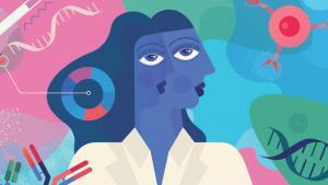 La médecine génétique au service de l'oncologie