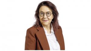 Justice : « La libération de la parole des victimes a lézardé l'impunité des pédophiles »