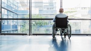 Plaidoyer pour protéger les aînés dans les EMS