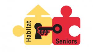 Deux écoles s'associent pour l'aménagement de logements seniors