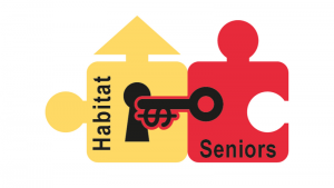 Deux écoles s'associent pour l'aménagement des logements seniors