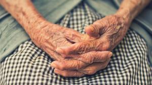 Lab Senior, un nouveau concept qui donne la parole aux aînés!