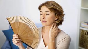 les avantages de la ménopause
