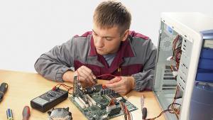 Les bons conseils pour faire réparer son ordinateur