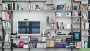 A quel écran TV se vouer?