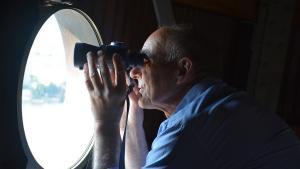 Faut-il espionner les assurés suspectés de fraude ?