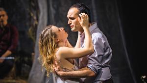 La Traviata débarque au Jorat!