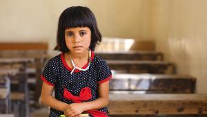 S'engager pour les droits des enfants en Suisse et dans le monde