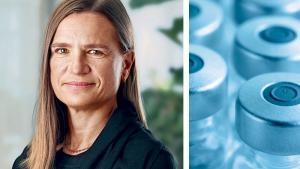 Vaccination: pourquoi la Suisse avance lentement