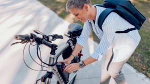 Mobilité: quel vélo électrique vous conviendrait le mieux?