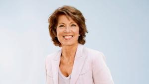 La grande interview : Véronique Genest