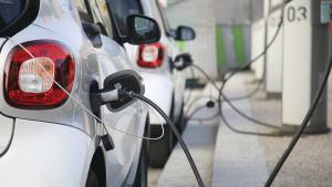 Voiture électrique: acheter ou attendre?