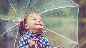 Louis Bodin douche nos idées reçues sur la météo