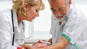 Cancer du foie: améliorer le dépistage pour sauver des vies