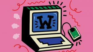 Wikpedia 20 ans