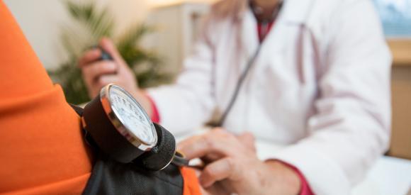Les seniors suisses satisfaits des soins mais toujours plus nombreux à y renoncer
