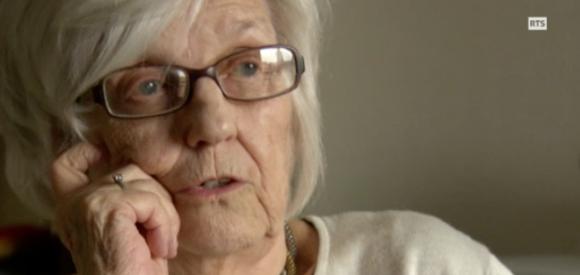 Placée de force en EMS, elle écrit son histoire