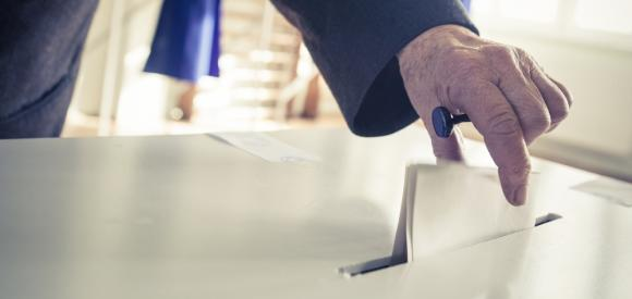 Les Suisses restent favorables à la réforme des retraites