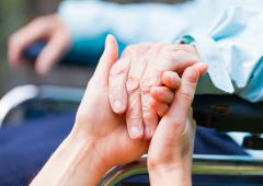 Santé : le seco monte au créneau contre une entreprise de soins à domicile