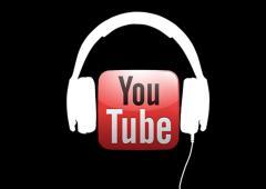 Youtube Music débarque en Suisse