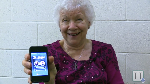 Site rencontre seniors 100 gratuit