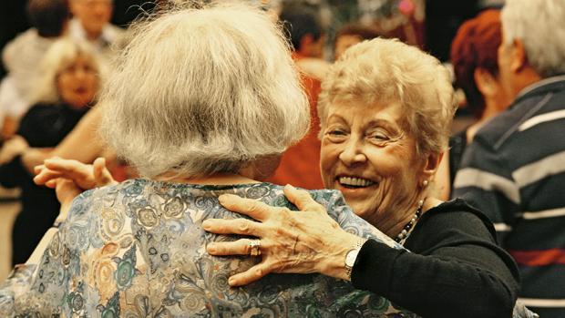 Sites rencontres gratuits seniors
