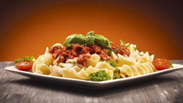 La meilleure cuisine au monde generations - Meilleures cuisines du monde ...