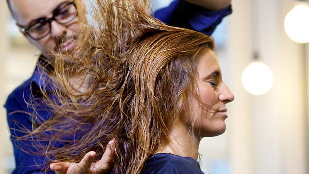 Quelle Coupe De Cheveux Apres 50 Ans Generations Plus Ch