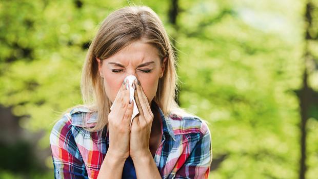 Allergies: plus besoin de piqûre pour se désensibiliser ...