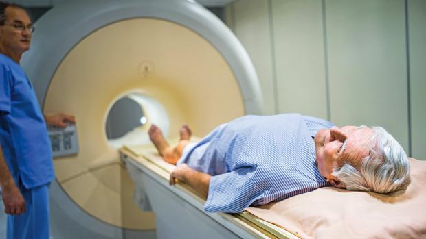 site de rencontre pour les patients cancéreuxCS aller matchmaking XP